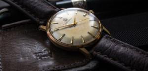 A-Gold-Watch-is-no-longer-a-merit