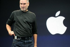 blogg2-steve jobs